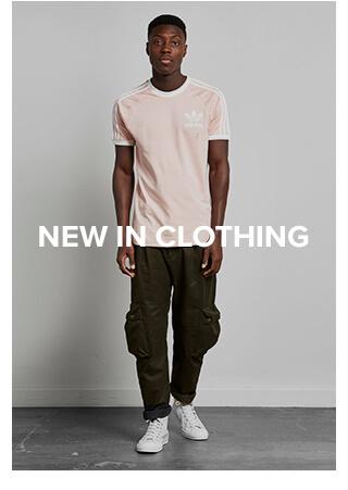 Latest Clothing
