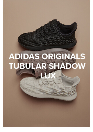 adidas+Originals+Tubular+Shadow+Lux