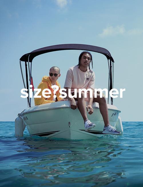 size?summer