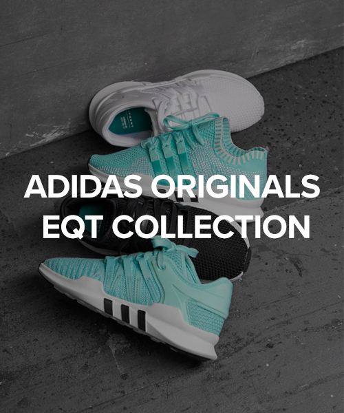 EQT Collection