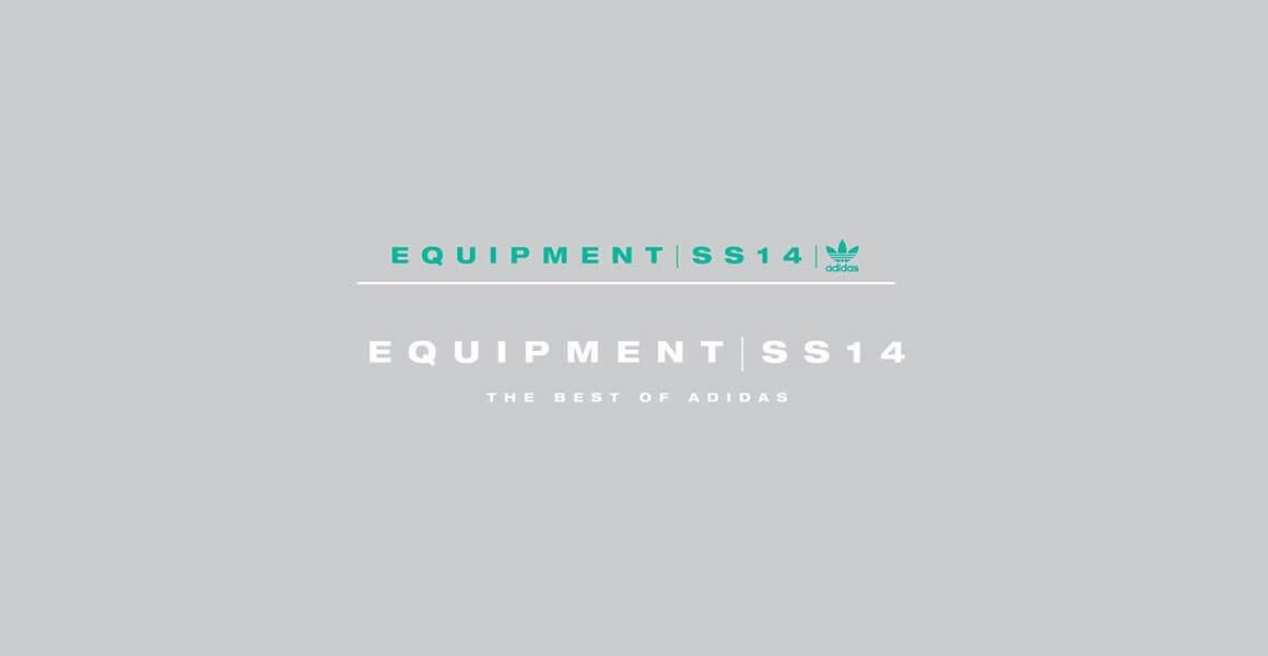 Logo Adidas Per La Vendita, Sconti Fino Al 37% Degli Sconti Vendita, d38692