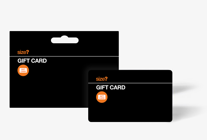 gift card dimensions gift cards size 1998