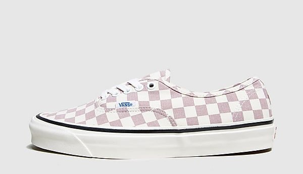 9a9052c9c754 The Anaheim Factory Pack pays homage to Vans  humble beginnings that led to  five decades of pinnacle design