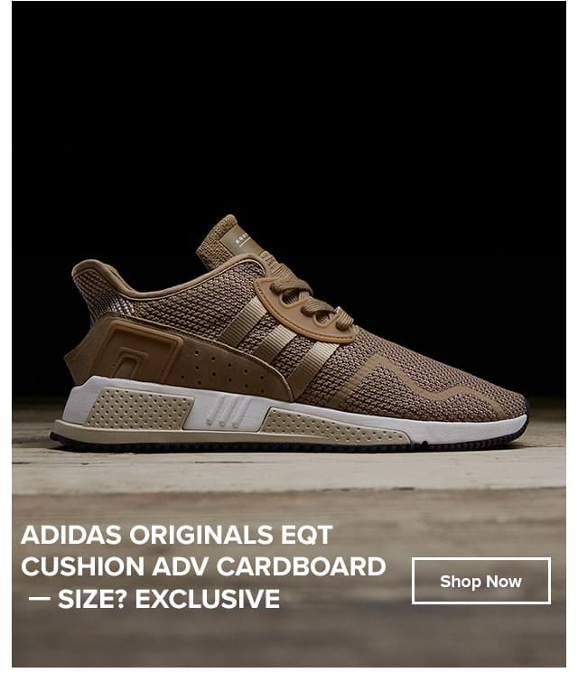 brown-adidas-eqt-cushion
