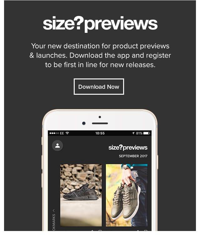 size-previews