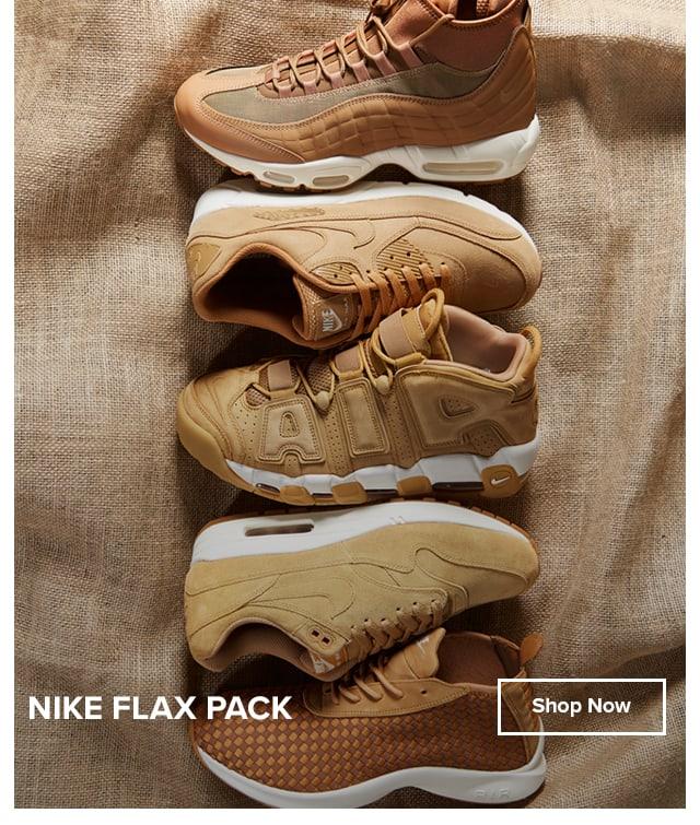 nike-flax-pack