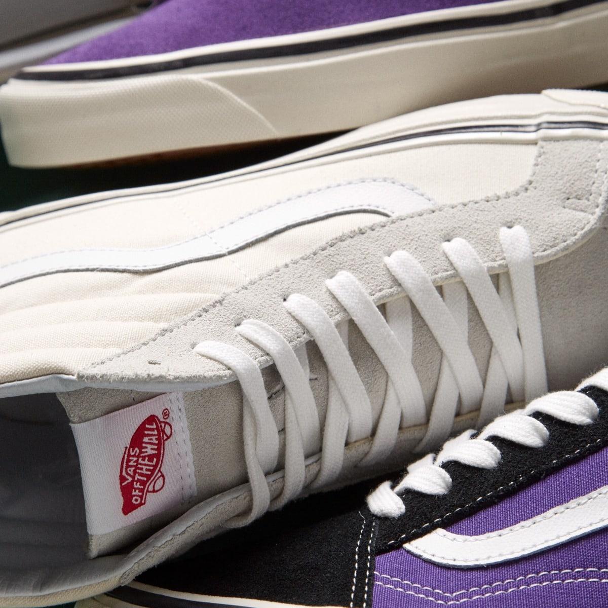 3d111a95617d Vans Anaheim Factory Pack