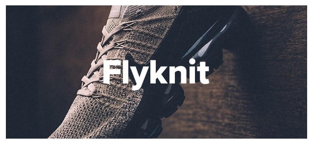nike-flyknit