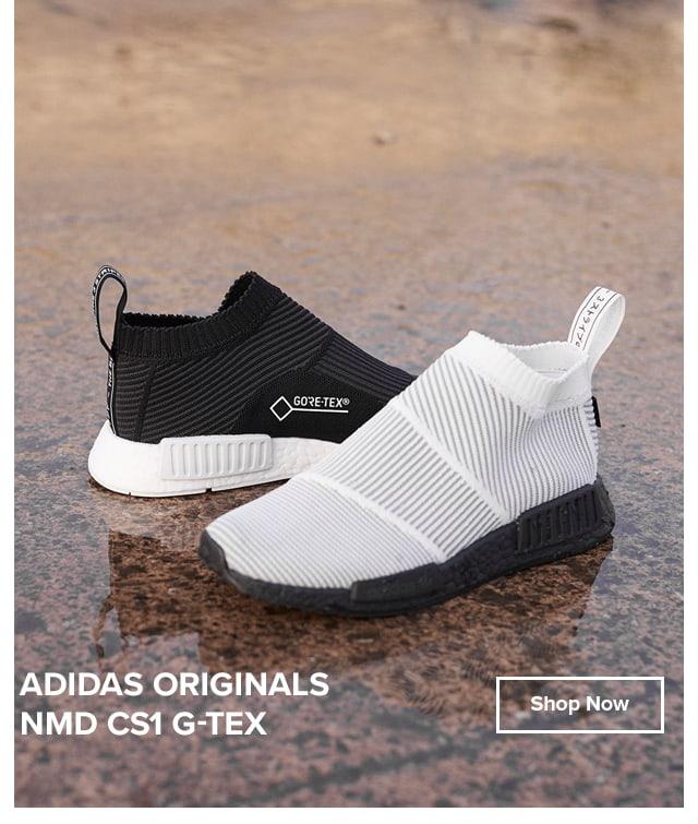 adidas Originals NMD CS1 G-TEX
