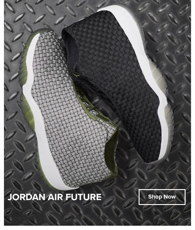 jordan-future