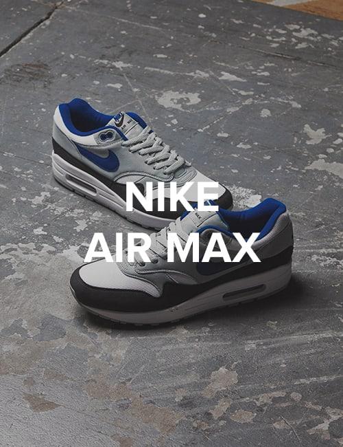 air-max