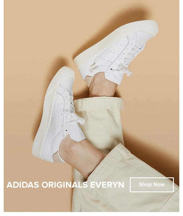 adidas+Originals+Everyn