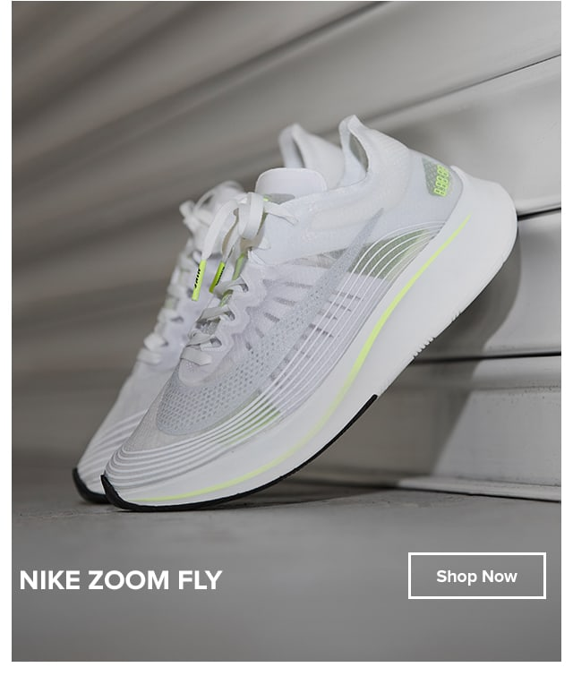 zoom-fly