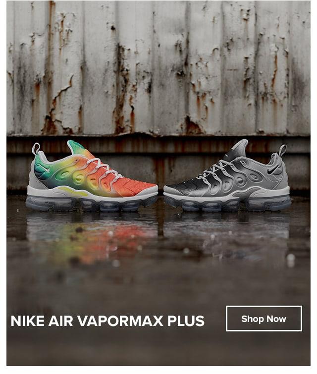 vapormax-plus