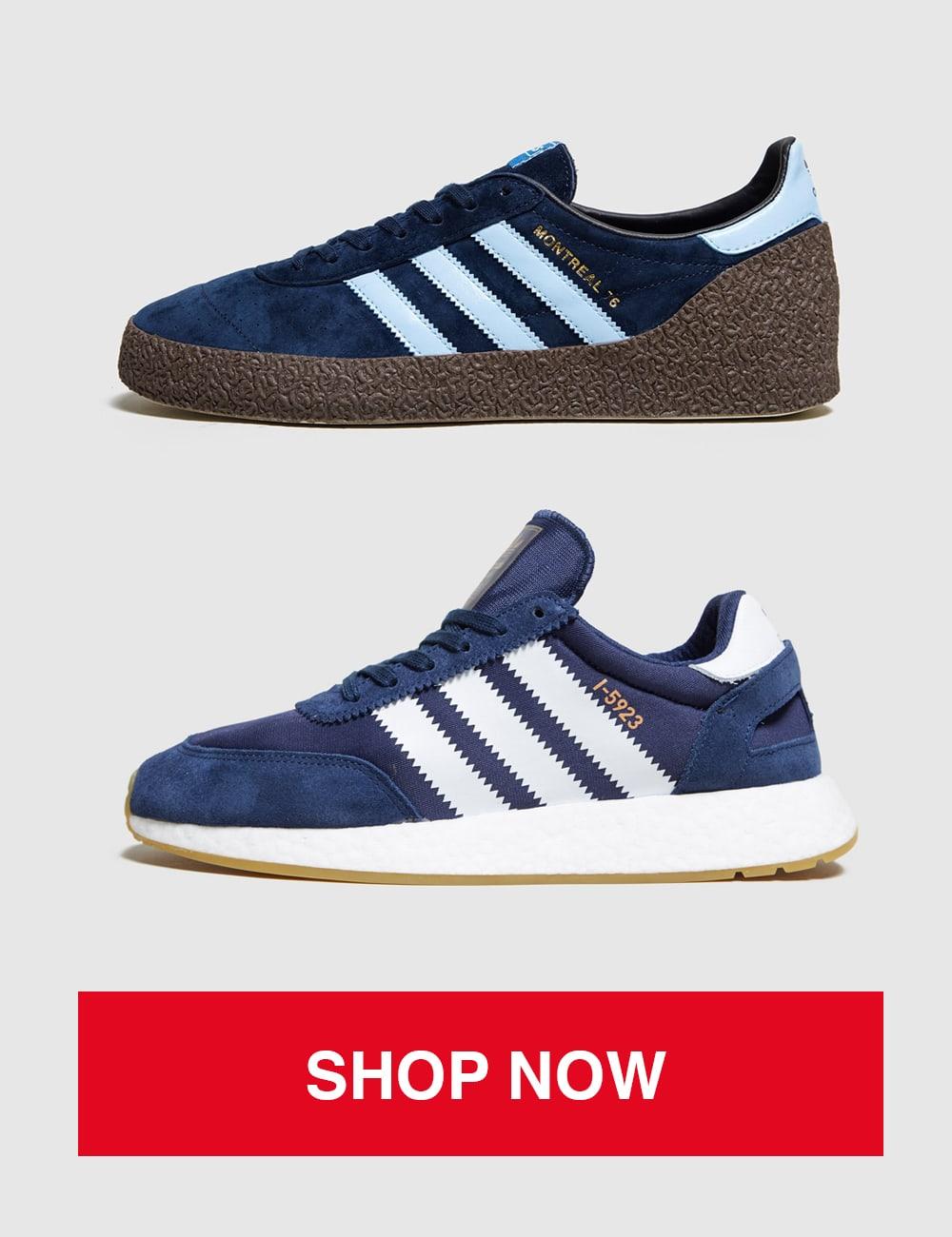 jordan 23 google office. All Brands Adidas Originals Nike Stüssy Converse Carhartt WIP Jordan New Balance Reebok Vans 23 Google Office C