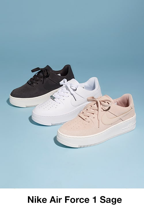 39b95fefc38d0 Toutes les marques adidas Originals Nike Converse Vans Puma Fila Reebok  Jordan New Balance