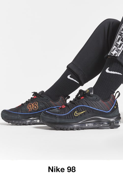 san francisco 81ecd fdee8 Nike adidas Originals Converse Fila Vans Puma · Herr