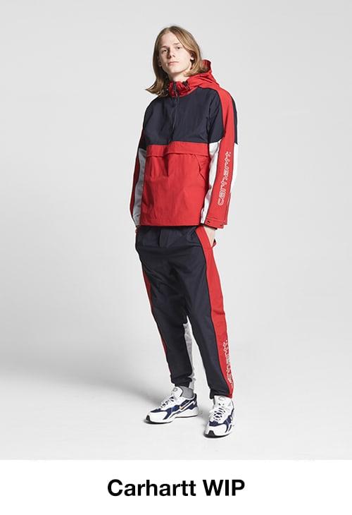3b5913ec375 adidas Originals NMD adidas Originals EQT adidas Originals Gazelle adidas  Ultraboost Vans Old Skool Fila Disruptor II Puma RS New Balance 574