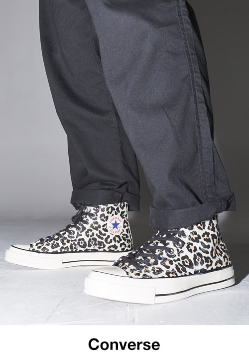 reputable site 0f660 0bf7a All Brands adidas Originals Nike Converse Vans Puma Fila Reebok Jordan New  Balance