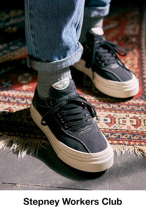 05dc61015e All Brands adidas Originals Nike Converse Vans Puma Fila Reebok Jordan New  Balance