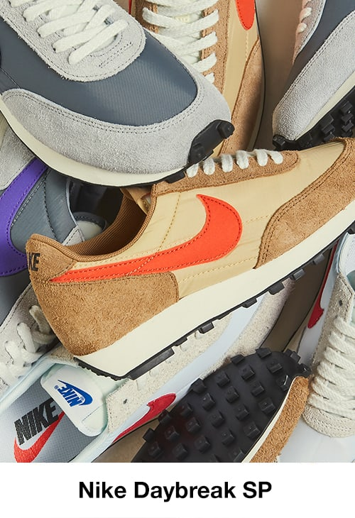 4823621f8a3589 size? | Shop Footwear, Clothing & Accessories | Trainers, T-Shirts ...