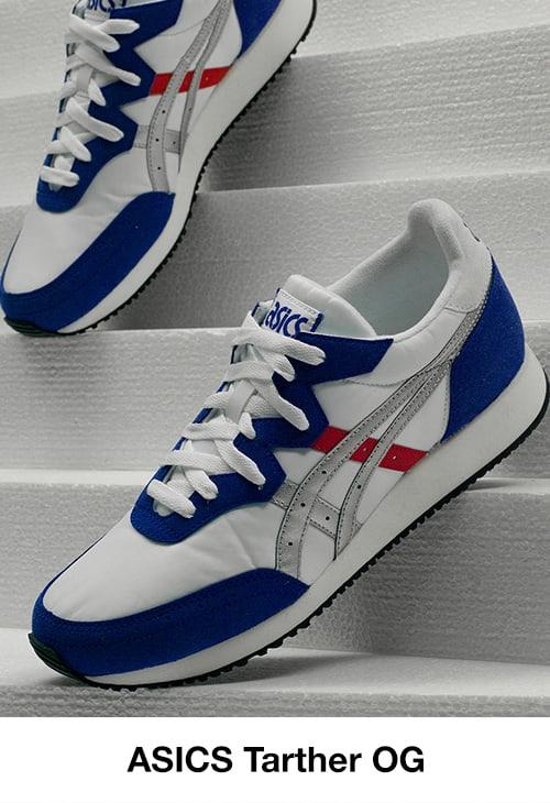 97056d75a21e2 Nike adidas Originals Converse Fila Vans New Balance