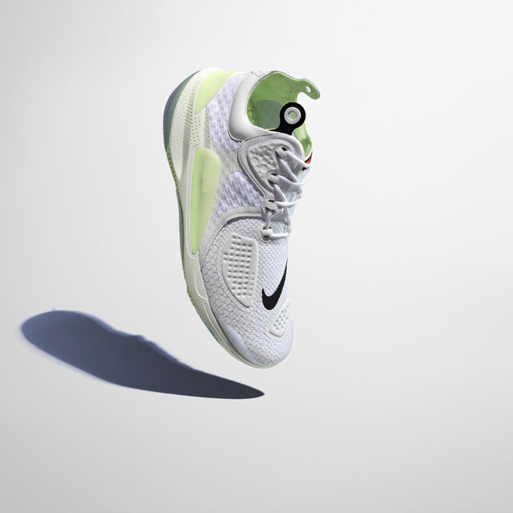 1f2240190 size? | Chaussures, Vêtements & Accessoires & Plus